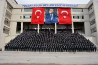 Yozgat POMEM Öğrenci Kapasitesini Artırdı
