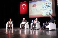 AHMET ŞİMŞİRGİL - 2. Abdülhamid Han, Ölümünün 100. Yıldönümünde Kocaeli'de Anıldı