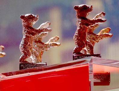 'Altın ayı' için 19 film yarışacak