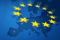 DONALD TUSK - Avrupa Birliği'nden Türkiye açıklaması