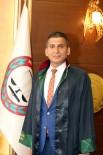 ASGARI ÜCRET - Başkan Er Açıklaması 'CMK Ücretlerinin Düşük Olması, Adil Yargılama İlkesini Zedeler'
