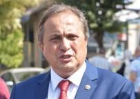 PARTİ MECLİSİ - CHP Karıştı Açıklaması İnce'ye Cevap Geldi