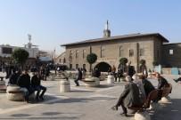 MEZHEP - 'Diyarbakır'ın Algısını Değiştireceğiz'