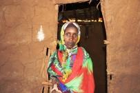 HRISTIYANLıK - Etiyopya'nın Rabia'sı