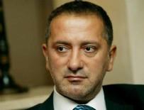 CHP KURULTAY - Fatih Altaylı'dan CHP analizi