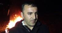 MAHKEME KARARI - Ferhat Encü'nün Milletvekilliği Düşürüldü