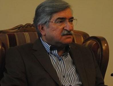 Fikri Sağlar: CHP HDP'yle yan yana yürünebilir