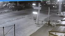 MUSTAFA YıLMAZ - GÜNCELLEME - Bodrum'da Trafik Kazası Açıklaması 1 Ölü