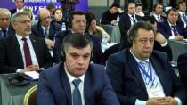 MAHMUT ARSLAN - Hak-İş Genel Başkanı Arslan Açıklaması