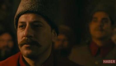 Mehmetçik Kutül-Amare 4. Yeni Bölüm Fragmanı (8 Şubat 2018)