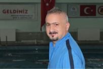 OLİMPİYAT ŞAMPİYONU - Rüstem Pelit Modern Pentatlon Teknik Kuruluna Girdi