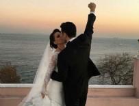 KıSKANÇLıK - Şarkıcı Nez, 4. eşinden de boşandı