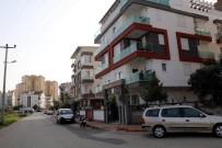 KARANTINA - 'Siyanür' Alarmıyla Karantinaya Alınan Bölgede Yaşam Normale Döndü