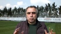 BELEK - 'Takımlar, Bir Sonraki Yılın Rezervasyonunu Yaptırıyor'