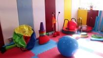 TIRAN - TİKA'dan Arnavutluk'taki Engelli Çocuklara Destek