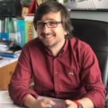 PEYZAJ MIMARLARı ODASı - TMMOB Peyzaj Mimarları Odası Trabzon Şubesi 1. Olağan Genel Kurul'a Gidiyor