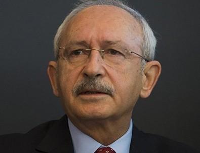 PYD Kılıçdaroğlu'na güvence mi verdi?