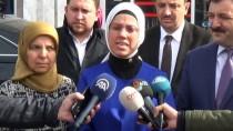 SÜLEYMAN DEMİREL - AK Parti Genel Başkan Yardımcısı Kavakcı Açıklaması