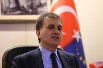 FRANSA DIŞİŞLERİ BAKANI - Türkiye'den Fransa'ya çok sert cevap!
