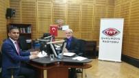 EĞİTİM SEFERBERLİĞİ - Baro Başkanı Er Açıklaması 'Hizmet Odaklı Çalışıyoruz'