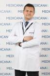 KULAK ÇINLAMASI - Baş Ve Boyun Kanserleri Daha Erken Belirti Gösteriyor