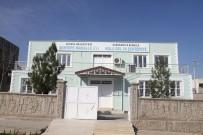 SEYRANTEPE - Bismil'de Halk Günü Toplantıları Devam Ediyor