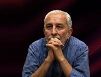 EMIN ÇÖLAŞAN - Emin Çölaşan'dan CHP'ye eleştiri