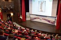 SAVUNMA HAKKI - Hukuk Müşavirliği Bilgilendirme Toplantısı Yapıldı