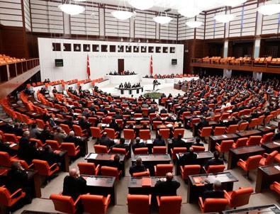 Cumhurbaşkanı Erdoğan gündeme getirdi! Hükümet harekete geçti…