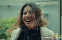 İstanbullu Gelin Dizisi - İstanbullu Gelin 36. Yeni Bölüm Fragman (9 Şubat 2018)