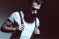 QUEENSLAND - 'Kadınların tercihi, sakallı erkekler'