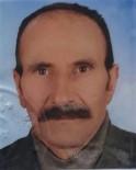 KAN DAVASı - Kars'ta kan davası cinayeti!