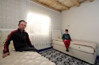 ÖZEL TASARIM - 'Kelebek Hastası' Çocuklara Belediyeden Yardım Eli