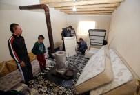 ÖZEL TASARIM - Kelebek Hastası Çocuklara Büyükşehir Belediyesinden Yardım Eli