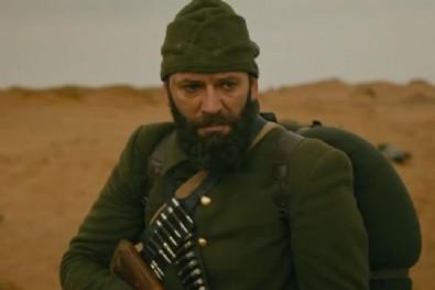 Mehmetçik Kutül-Amare 4. Yeni Bölüm 2. Fragmanı (8 Şubat 2018)