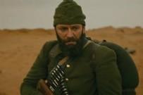 Mehmetçik Kut'ül-amare Dizisi - Mehmetçik Kutül-Amare 4. Yeni Bölüm 2. Fragmanı (8 Şubat 2018)