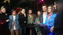 METİN AKPINAR - 'Ölü Yatırım' Filminde Sona Yaklaşıldı