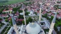 SELIMIYE - Selimiye'nin 'Zaman Belirleyicileri' Varlığını Koruyor