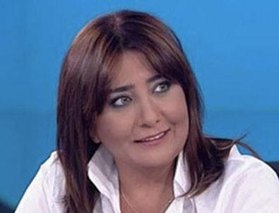 Sevilay Yılman'dan bomba CHP iddiası