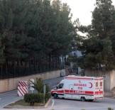 Şeyh Horoz Bölgesi'nde Askerlerimize Saldırı Açıklaması 2'Si Ağır 10 Yaralı