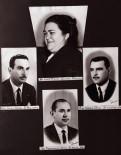 ANMA ETKİNLİĞİ - Türkiye'nin İlk Kadın Belediye Başkanı İzmit'te Anılacak