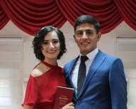 Afrin Şehidi 3 Ay Önce Evlenmişti