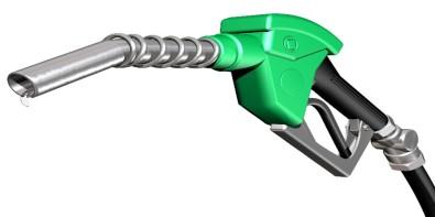 Benzine 16 kuruş indirim!