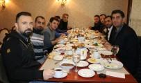 ŞEKER HASTASı - Diyabet Gazetesi Artık Haftalık Çıkacak