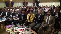 İŞ İNSANLARI - Elazığ'da BORGİP Tanıtıldı