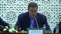 AYRIMCILIK - Fas'ta Göçmen Entegrasyonu Konferansı