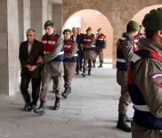 AHMET YILDIRIM - FETÖ'nün Isparta Tugay Davası'nda Karar Haftaya Açıklanacak
