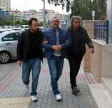 TOSMUR - FETÖ Şüphelisi Olarak Gözaltına Alınan Eski Belediye Başkanı Serbest Bırakıldı