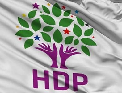 İşte HDP eş genel başkan adayları