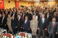 DİYARBAKIR VALİSİ - Kayyum Atanan Belediyeden Eğitime 50 Milyonluk Yatırım